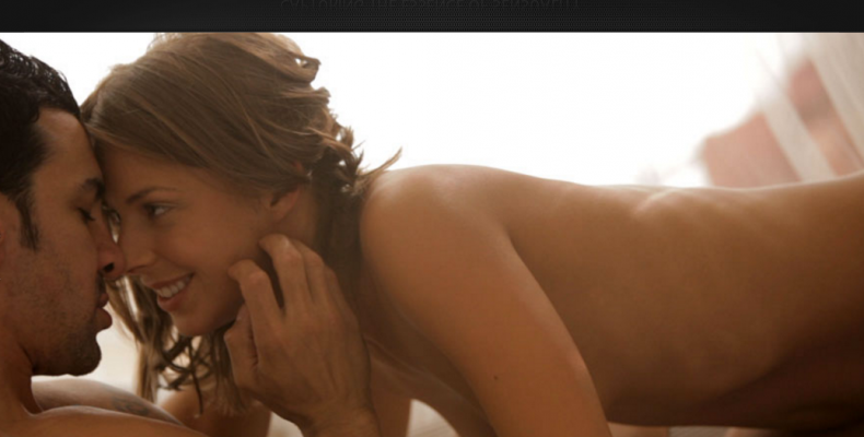 Порно с дамой фото фото 308-611